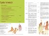 brochure2_sosfaim