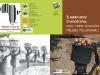 brochure_sosfaim