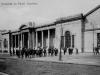 ut12-ecole-prof-du-jour-vers-1910