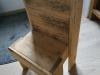 chaise_enfant_YG