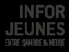 Logo_ESEM_black