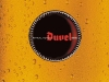 duvel_cover