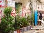 Tunis street art